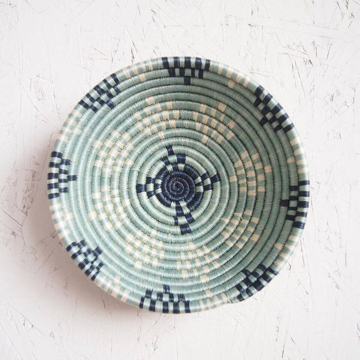 Kayumba Small Bowl