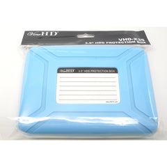 HDD Protection Box