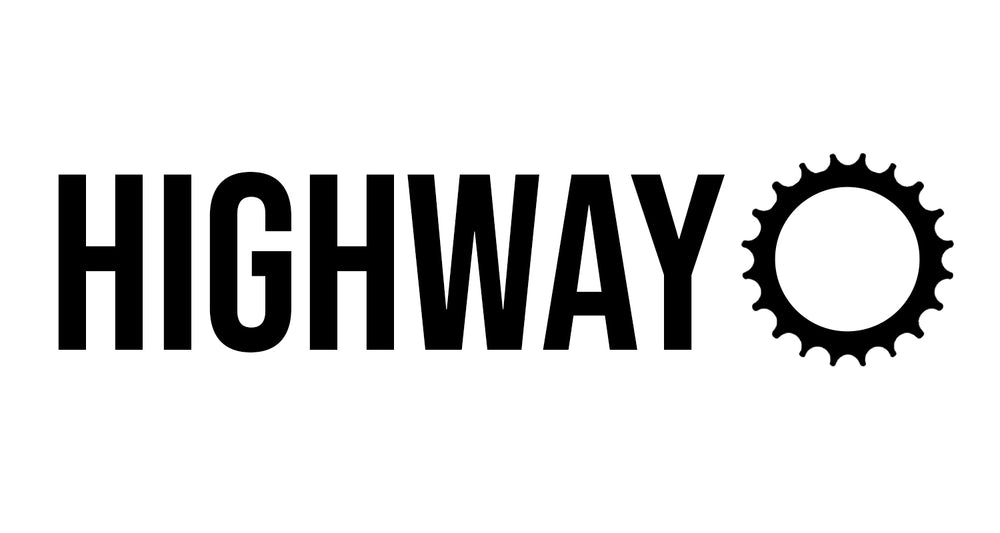 HighwayCycles