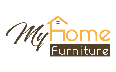 myHomeFurniture
