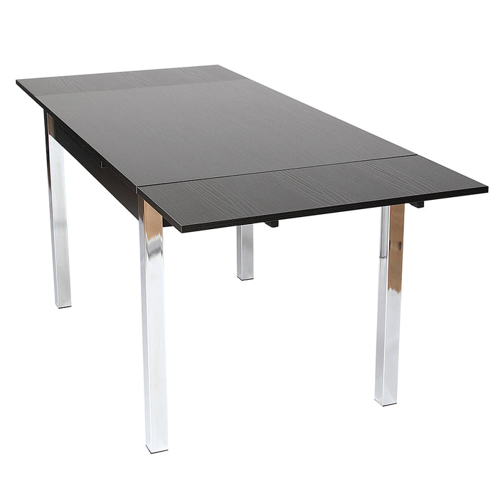 Designa Extending Dining Table 120cm ext to 187cm