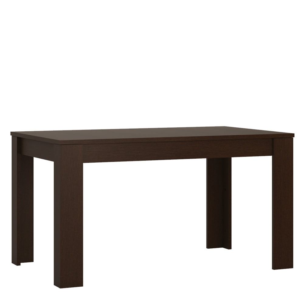 Pello Extending Dining Table