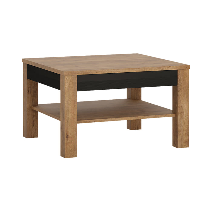 Havana Coffee table Oak