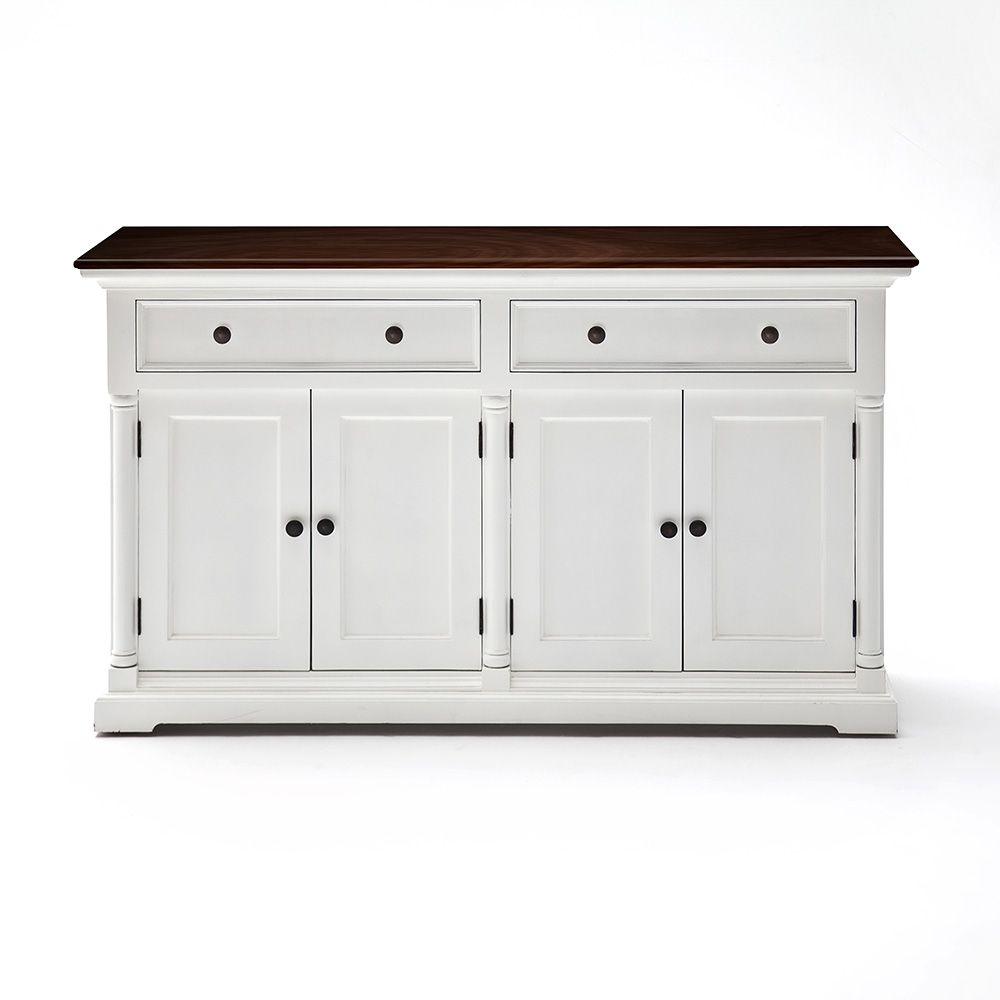 Provence Accent Buffet Basic