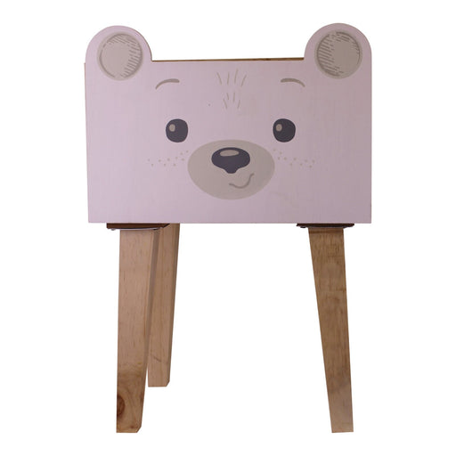 Baby Bear Single Drawer Unit