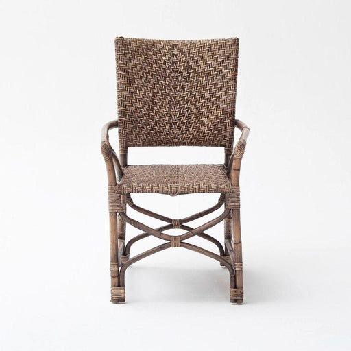 Wickerworks Countess Chair (set of 2)