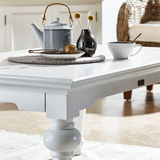 Provence Rectangular Coffee Table