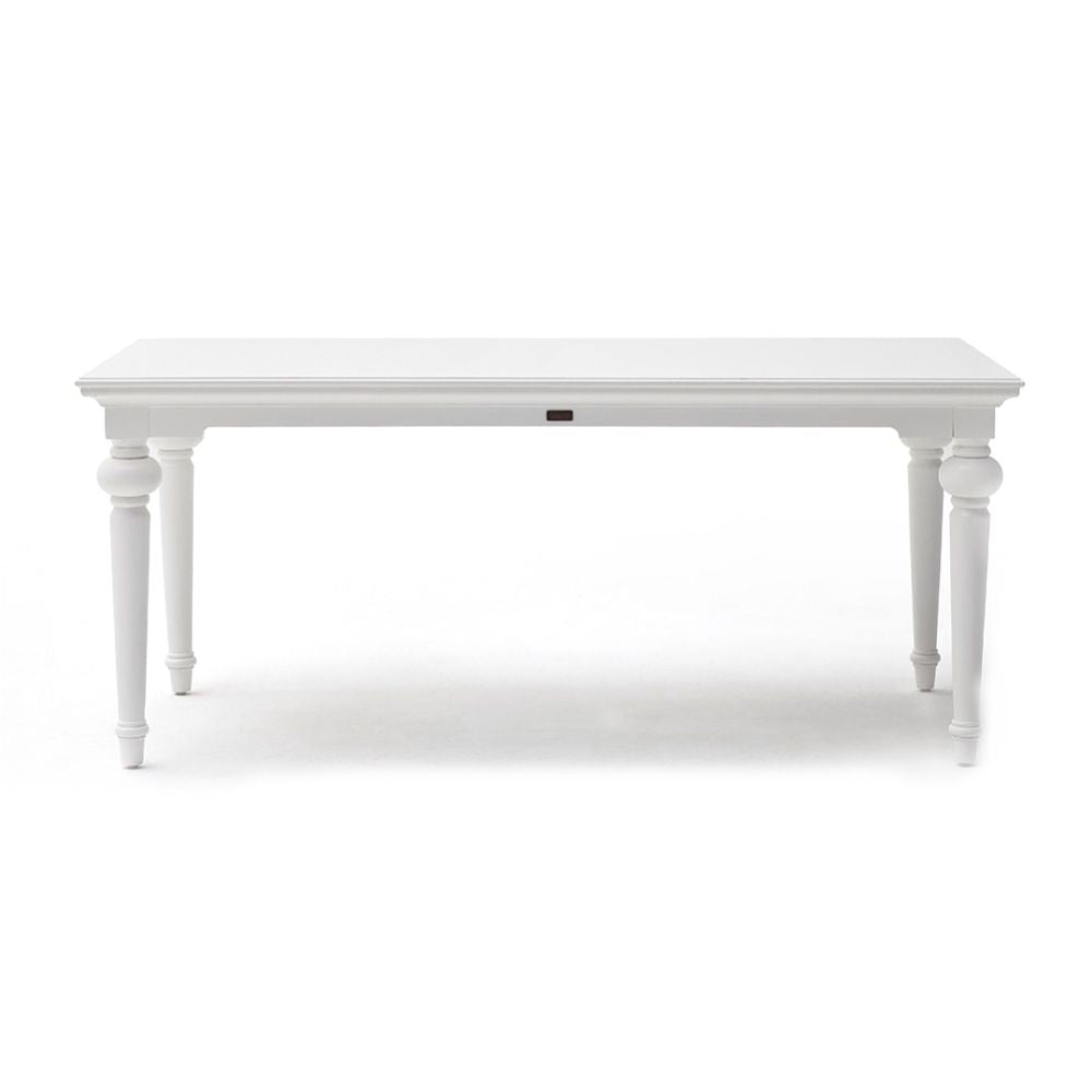"Provence 79"" Dining Table"