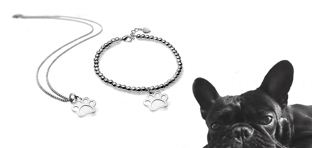 DOG LOVERS SET