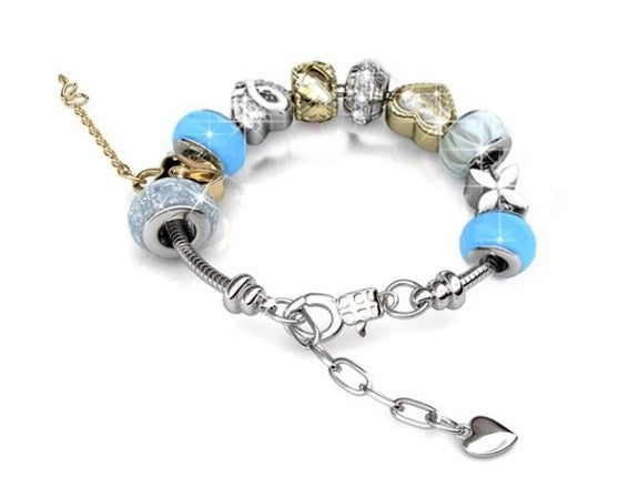 Bracciali Beads Destiny