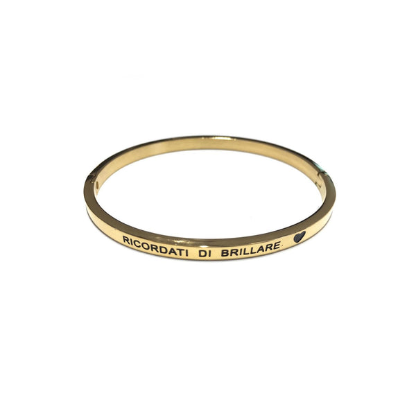 Bracciali Bangle Humor