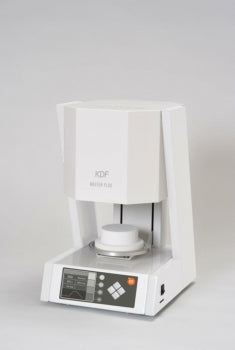 KDF Master Plus With Vacuum Pump: ***Special Pricing***