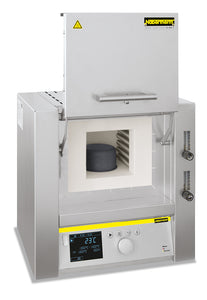Nabertherm LT 02/13 CR Cobalt-Chrome Sintering Oven