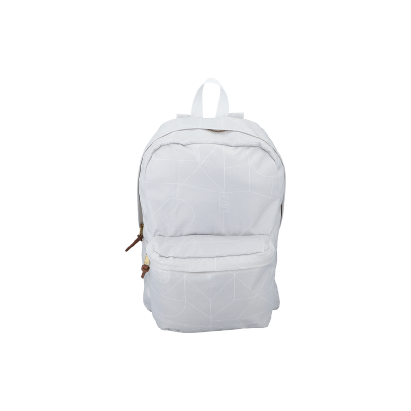 BACKPACK SHAMBALA