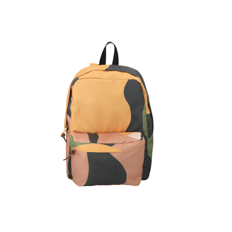 BACKPACK TROPICALIA