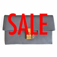 [ SALE // ACCESSORIES UP TO 75% OFF ]