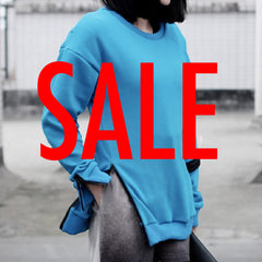[ SALE // CLOTHING  UP TO 75% OFF ]