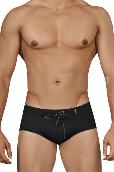 INDIVIDUAL SWIMSUIT BRIEF