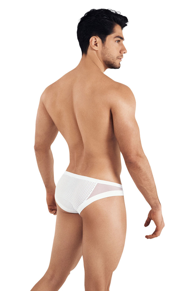 Clever FAVORITE BRIEF Blanco