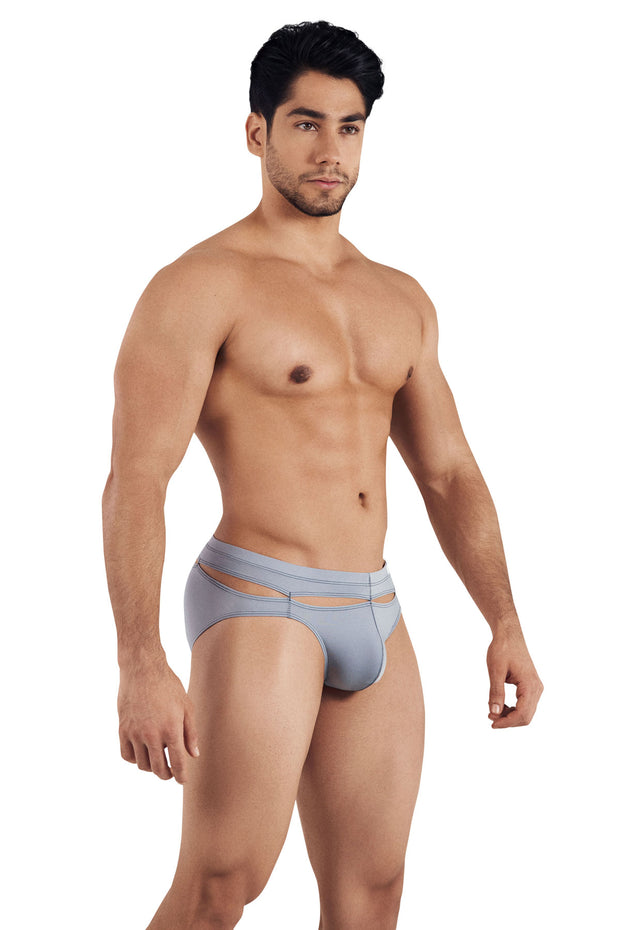Clever BRUSELAS BRIEF Gris