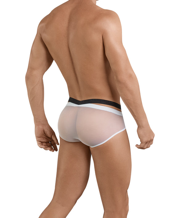 Clever Moda, Gorgeous Latin Brief