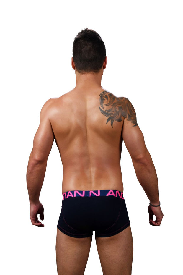 Andrew Christian FlashLift Boxer w/ Show-It