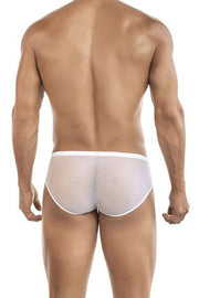 Clever Society Brief Blanco Brief