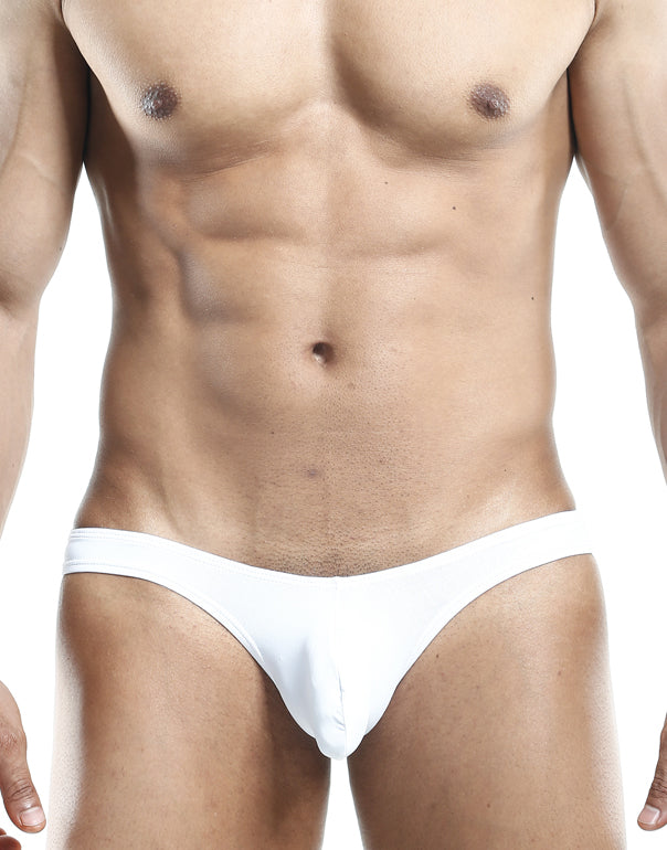 Daddy  Bikinis Blanco- XL-DDI002