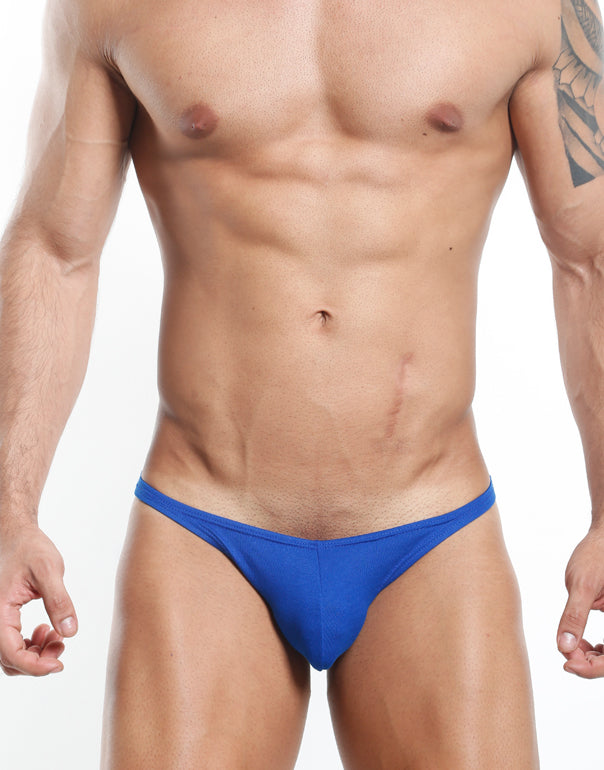 Feel  Thongs Azul Rey- XL-FEK001