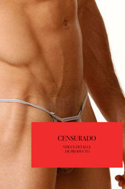 Miami Jock Thongs - MJ40106