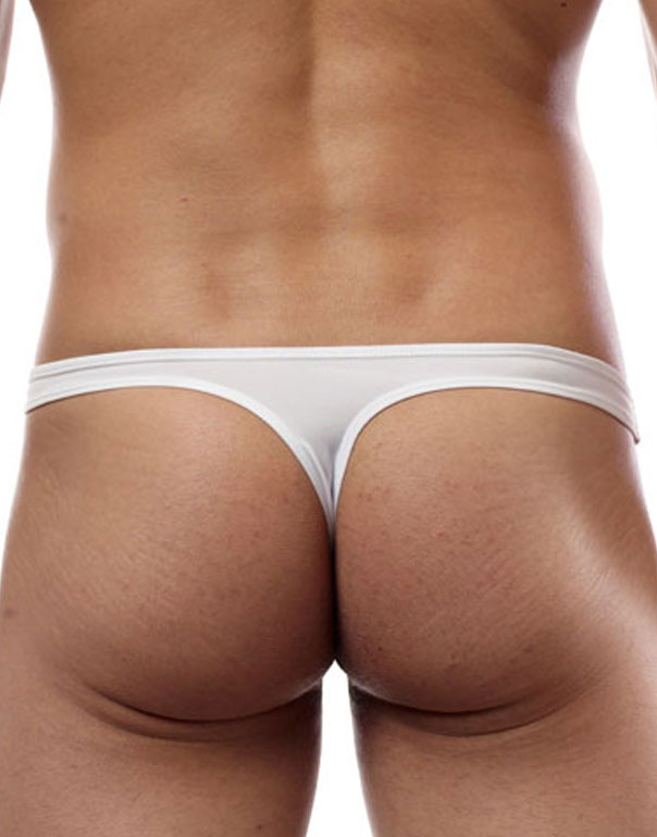 Cover Male Thongs - CM103