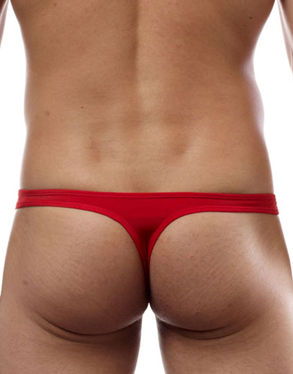 Cover Male Thongs - CM202