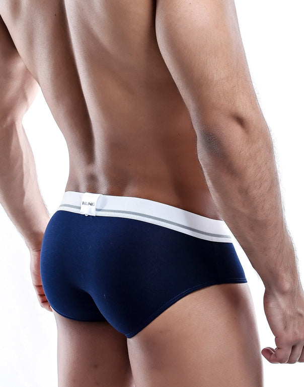 Hung Briefs - HGJ002