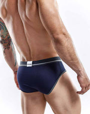 Hung Briefs - HGJ004