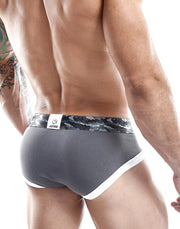 Jocko Briefs - JKH001