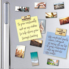 Load image into Gallery viewer, Vision Board Magnet Set 2-Pack