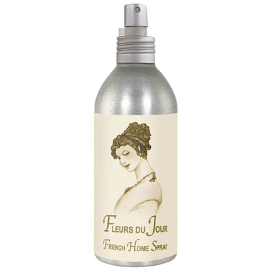 Fleurs/ Marina French Home Spray
