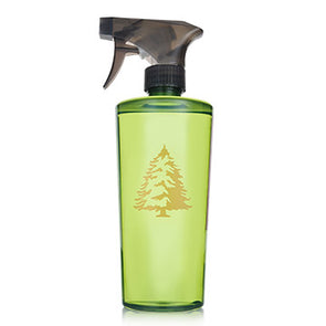 Frasier Fir- All Purpose Cleaner