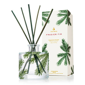 Frasier Fir- Pine Needle Diffuser