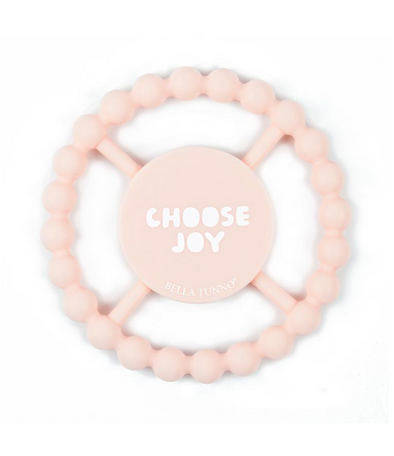 Teether: Choose Joy