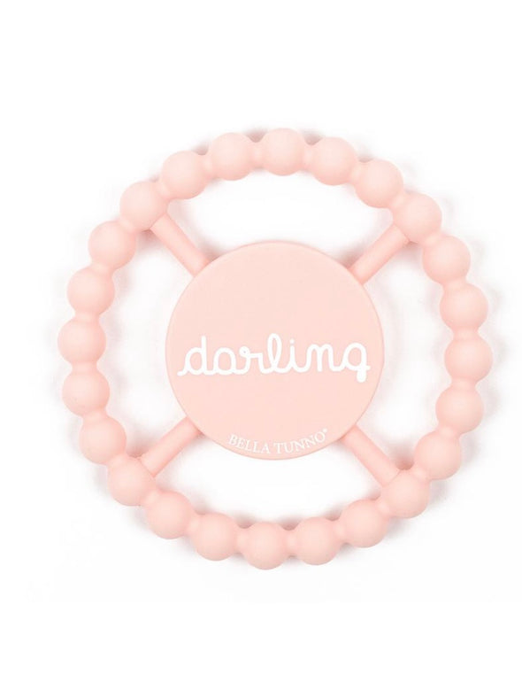 Teether: Darling