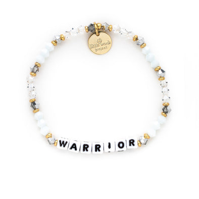 WARRIOR Bracelet- Empire