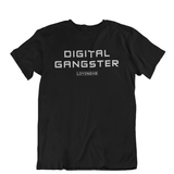 Digital Gangster Standart - Shirt