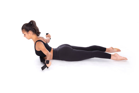 Flexistretcher - 20 Pack