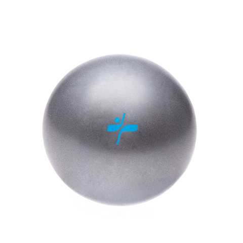 FLX BALL - 50 Pack