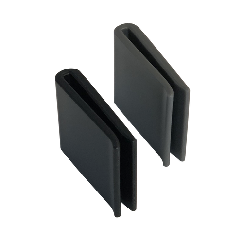 Tile Mount 2 Pack