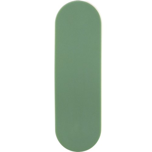 Matte Rubber - Mint
