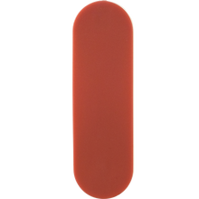 Load image into Gallery viewer, Matte Rubber - Coral
