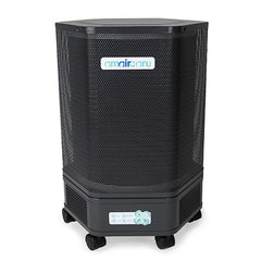 AMAIRCARE 3000 (HEPA 3500 Portable) Filter Replacements