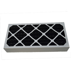 AMP-DM900-0855 Carbon Pleated Pre-filter for HEPA 1000 uv (4 or 8 pack)